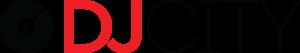 H21hQSJ3IsSbpblxD8ULxA-logo-djcity